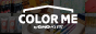 ColorMeShop!Pro