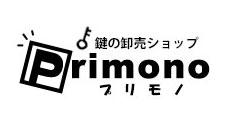 いいもの見つかる生活総合ショップ【MONOYA】