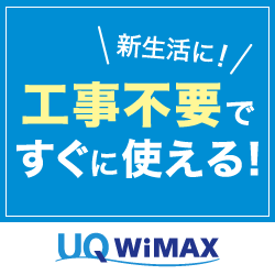 WiMAX2+の詳細