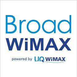 Broad���C�}�b�N�X