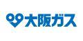 お得に簡単安心の【大阪ガスの電気】