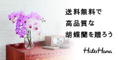 【HitoHana】観葉植物通販サイト