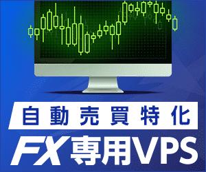 CPUベンチマークスコア   Gadgedge com