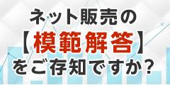 国内オンラインショッピング完全攻略ツール【Storoid(ストロイド)】