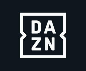 スピリッツ プロ 打撃 野球 フォーム 2019