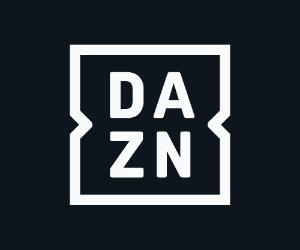 【カープ】西川、山崎氏超え連続安打歴代2位!1位はイケメンレジェンドの33試合
