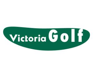 ゴルフ用品通販【ヴィクトリアゴルフ】