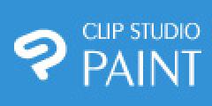 CLIP STUDIO PAINT(クリップスタジオペイント)のポイント対象リンク