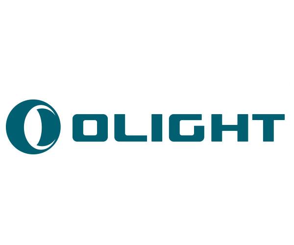 LEDライトならオーライト【オーライト】